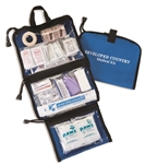 Developed Country Medical Kit
