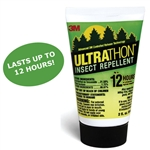 Ultrathon DEET lotion 2 oz. tube