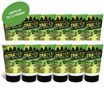 12 Pack of Ultrathon Lotion  2 oz. Tube - 12 Pack