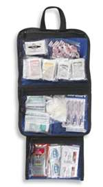Safeway Medical Kit