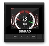 Simrad IS35 Digital Display 000-13334-001