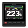 Garmin GHC20 Marine Autopilot Control Display Unit 010-01141-00