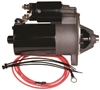 Sierra Starter, Factory Refurbished Mom 50-69865A1,OMC 981821, 18-5903