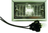 Anderson Interior Light E126C