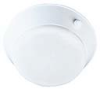 Anderson Dome Light E390S