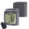Raymarine Speed & Depth & Temp System with Triducer T103