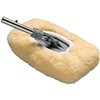 Shurhold Swivel Pad & Lambs Wool Cover Combo