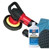 Shurhold Dual Action Polisher Start Kit with Polish Pad Towel