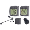 Raymarine Wireless Speed Depth Wind System with Triducer T108-916