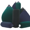 Polyform Fenderfits Fender Cover  for Htm-4 Green