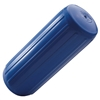 Polyform HTM-1 Hole Through Middle Fender Blue