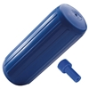 "Polyform HTM-4 12"" X 34"" Blue with Air Adaptor"