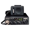 Uniden Pro520Xl CB Radio with 7 Watt Audio Output
