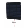 Raymarine Solar Panel For Hull Transmitter T138