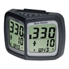Raymarine Wireless Micronet Race Master Compass Windshift T070