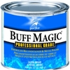 Shurhold Buff Magic Fiberglass Reconditioner And Metal Polish