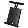 Ram Mount Ram Tab-Tite Quick Release Tablet Holder