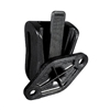 Ram Mount Universal Belt Or Visor Clip without Cradle