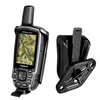 RAM Mount Garmin GPSMAP 62 Belt Clip Mount
