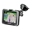 RAM Mount Garmin 2200 Series Suction Cup Mount