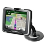 RAM Mount Garmin 2200 Series Lil Buddy Mount