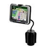 RAM Mount Garmin 2200 Series Cup Holder Mount