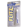 Flitz Polish - Paste 1.76 Oz Tube