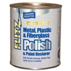 Flitz Polish - Paste 1 Gallon Can