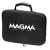 Magma Storage Case for Telescoping Grill Tools A10-137T