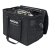 Magma Storage Case Fits Marine Kettle Grills up to 17 inch in Diameter A10-991