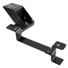RAM Mount Apple Iphone 5 Cradle Only