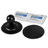 "Ram Mount Flex Adhesive Base with 1"" Ball"