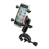 Ram Mount Universal X-Grip Holder Yoke Glare Mount