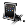 Ram Mount Tab-Tite Ipad/Hp Holder Yoke Clamp Mount