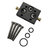 Octopus Unbalanced Valve Kit For Reversing Pumps OC17SUK03