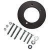 Octopus Spacer Kit X 19mm For 90 Degree Bezel Mounting Kit OC15SUK16