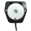 Octopus Rudder Feed Back Potentiometer Module - Garmin, Furuno, Navman & T.M.Q. Kit OC15SUK27E