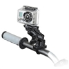 RAM Mount Quick Release Mnt with Track Base For Elite & Mark 4