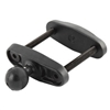 RAM Mount Cradle For Garmin eTrex Color Series