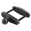 RAM Mount Cradle For Garmin Colorado Series