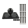 RAM Mount 1 inch Diameter Ball For Talon Quick Release Base