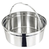 Magma Gourmet Stainless Steel Colander A10-367