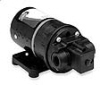 Jabsco Auto Water System Pump 2.3 GPM, 12V, 4A, 46010-2900