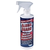 Rupp Aluma Guard Aluminum Protectant, 16oz. Spray Bottle, Case of 12