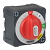 BEP Pro Installer 400A Ezmount Dual Bank Control Switch
