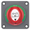 BEP Panel Mounted Battery Mini Selector Switch
