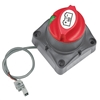 BEP Remote Operated Battery Switch 275A Cont