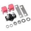 BEP Terminal Link Kit for 720-Mdo Size Battery Switches