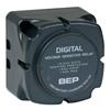 BEP Digital Voltage Sensing Relay Dvsr 12/24V