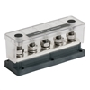 BEP Pro Installer 650A 5 Stud Bus Bar